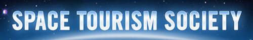 Space Tourism Society