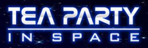 teapart