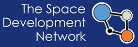 Space Develpment Network